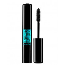 Lancôme Monsieur Big Waterproof Mascara 8 ml