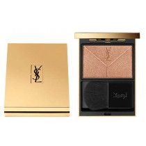 Yves Saint Laurent Couture Highlighter 3 g 01 Pearl Metallic