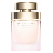 Michael Kors Wonderlust  Eau Fresh Eau de Toilette 100 ml