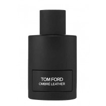 Tom Ford Ombré Leather Eau de Parfum 50 ml