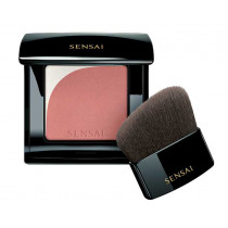Sensai Colours Blooming Blush 4 g 01 Mauve