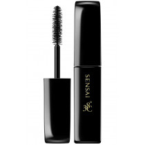 Sensai Mascara 38°C Collection Lash Volumiser 38°C 10 ml LV Black