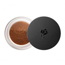 Lancôme Teint Idole Long Time No Shine Setting Powder 10 g Translucent