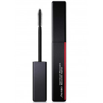 Shiseido ImperialLash MascaraInk 8,5 g 01 Sumi Black