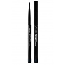 Shiseido Ink ArchLiner 0,4 ml 01 Shibui Black