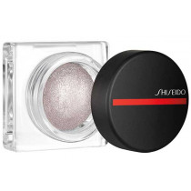 Shiseido Aura Dew Face, Eyes, Lips Highlighter 7 g 01 Lunar