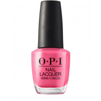 OPI Brights by OPI Nail Polish 15 ml Blue My Mind