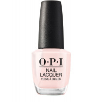 OPI Softshades by OPI Nail Polish 15 ml Hawaiian Orchid