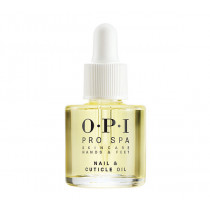 OPI ProSpa Nail & Cuticle Oil 8,6 ml