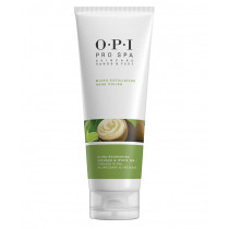 OPI ProSpa Micro-exfoliating Hand Polish 118 ml
