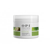 OPI ProSpa Moisture Whip Massage Cream 118 ml