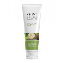 OPI ProSpa Protective Hand Nail & Cuticle Cream 50 ml