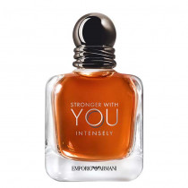 Emporio Armani Stronger With You Intensely Eau de Parfum 30 ml