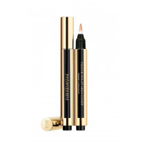 Yves Saint Laurent Touche Éclat High Cover Radiant Concealer 2,5 ml