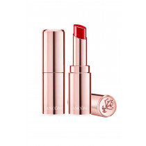 Lancôme L'Absolu Mademoiselle Shine Lipstick 1 Stk. 132 As Good As Shine