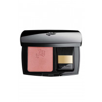 Lancôme Blush Subtil Rouge 5 g 02 Rose Sable