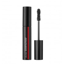 Shiseido Controlled Chaos Mascara Ink Mascara 11,5 ml 01 Black Pulse