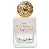 Thomas Sabo Eau de Karma Happiness Eau de Parfum 30 ml