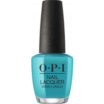 OPI TOKYO Collection Nail Polish 15 ml Rice Rice Baby