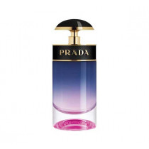 Prada Candy Night Eau de Parfum 50 ml