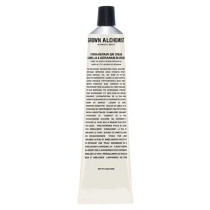 Grown Alchemist Hydrate Hydra-Repair Day Cream 65 ml