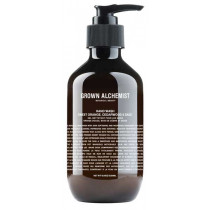 Grown Alchemist Hand Hand Wash Sweet Orange, Cedarwood, Sage 300 ml