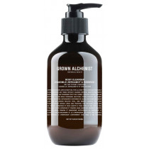 Grown Alchemist Body Body Cleanser 300 ml