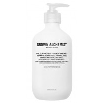 Grown Alchemist Conditioner Colour Protect - Conditioner 0.3 500 ml