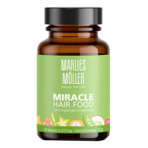Marlies Möller Miracle Hair Food 60 Stk.