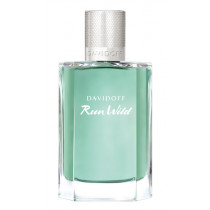Davidoff Run Wild For Him Eau de Toilette 50 ml