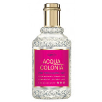4711 Acqua Colonia Pink Pepper & Grapefruit Eau de Cologne 170 ml