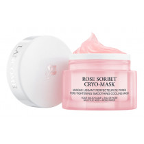 Lancôme Confort Rose Frosted Mask 50 ml