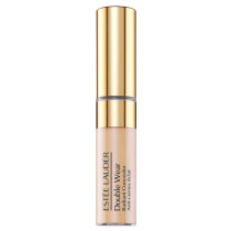 Estée Lauder Double Wear Stay-In-Place Radiant Concealer 10 ml 1C Light