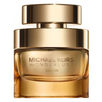 Michael Kors Wonderlust Sublime Eau de Parfum 30 ml