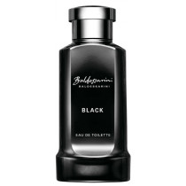Baldessarini Classic Black Eau de Toilette 50 ml