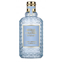4711 Acqua Colonia Acqua Colonia Intense Pure Breeze of Himalaya Eau de Cologne 50 ml