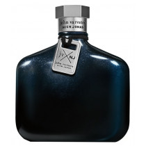 John Varvatos JV X NJ Blue Eau de Toilette 75 ml