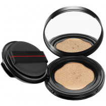 Shiseido Synchro Skin Self-Refreshing Cushion Compact Foundation 13 ml 120 Ivory