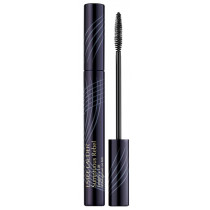 Estée Lauder Sumptuous Rebel Length + Lift Mascara 6 ml 01 Black