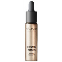Mádara Cosmic Drops Buildable Highlighter  13,5 ml 1 Naked Chromosphere