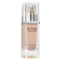 Estée Lauder Re-Nutriv Ultra Radiance Liquid Makeup 30 ml 1C1 Cool Bone