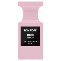 Tom Ford Rose Prick Eau de Parfum 50 ml