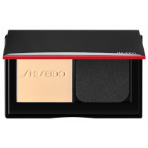 Shiseido Synchro Skin Self-Refreshing Custom Finish Powder Foundation 10 g 110 Alabaster