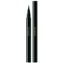 Sensai Colours Designing Liquid Eyeliner 0,6 ml 01 Black