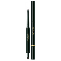 Sensai Colours Lasting Eyeliner Pencil 0,1 g 01 Black
