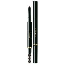 Sensai Colours Styling Eyebrow Pencil 0,2 g 01 Dark Brown