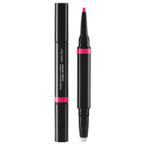 Shiseido LipLiner Ink Duo 0,2+0,9 g 01 Bare