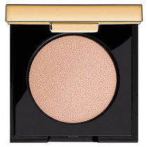 Yves Saint Laurent Satin Crush Mono Eyeshadow 2,8 g 05 Radical Rust
