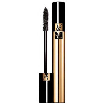 Yves Saint Laurent Volume Effet Faux Cils Radical Mascara 7,5 ml 01 Radical Black