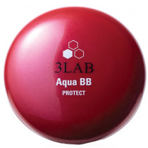 3LAB Aqua BB Protect 30 ml 02 Medium